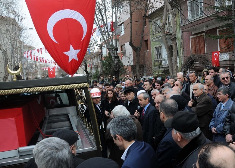 """Yaşar, """"İyi günde de kötü günde de vatandaşımızın yanındayız"""""""