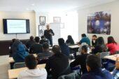 ANFA kurslarına yoğun ilgi