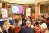 Türkiye'nin Bağışçılık Karnesi Açıklandı