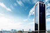 Halkbank'tan emeklilere 750 TL'ye kadar promosyon