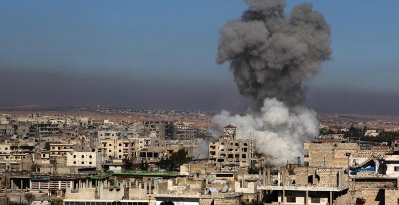 Milli Savunma Bakanlığı'ndan açıklama: 1 askerimiz şehit, 9 kahraman askerimiz yaralı