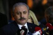 CHP Grup Başkanvekili Özkoç hakkında soruşturma başlatıldı
