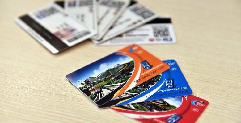 Öğrenci abonman kartlarında mağduriyet yok