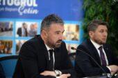Türkiye'de bir ilk: Online halk meclisi