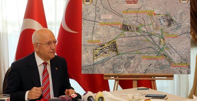 Başkan Yaşar'dan Cumhurbaşkanına mektup