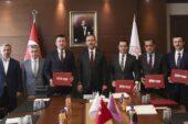 Altındağ'a dev spor yatırımları
