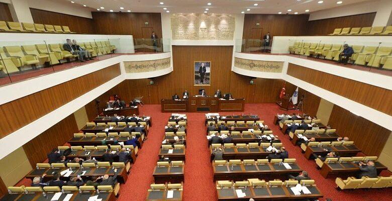 Büyükşehir'den engellilere ücretsiz nikah