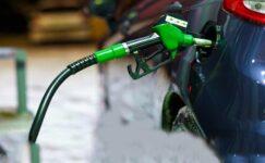 """Chp'li Yeşil: """"Dünya'da petrol fiyatları düşüyor, bizde ise Ötv şaha kalkıyor!"""