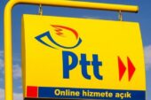 PTT'den koronavirüs önlemleri… Para çekme limiti artırıldı