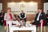 Pursaklar'da Online Ramazan Sohbetleri