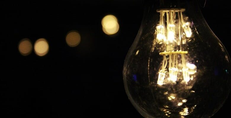 Elektrik tüketimi yüzde 25 düştü