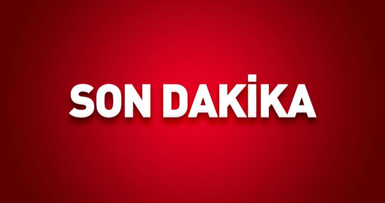 Ankara Valiliği'nden ulaşım açıklaması