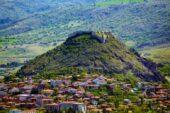 Kalecik'te 6 mahalle riskli alan ilan edildi
