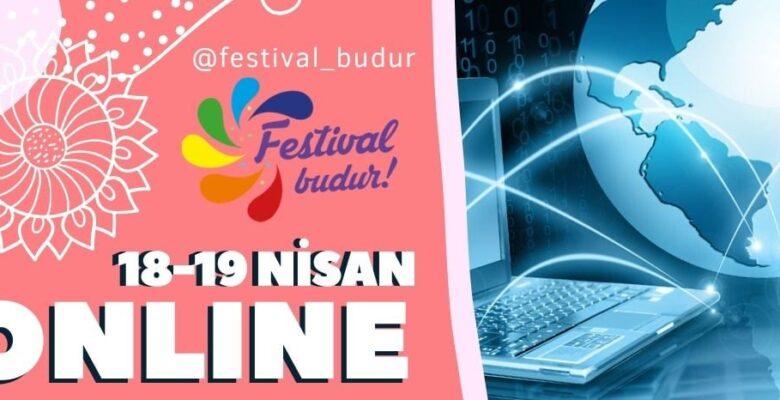 Corona virüse karşı online farkındalık festivali