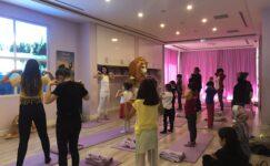 Corona günlerinde çocuklara 23 Nisan müjdesi