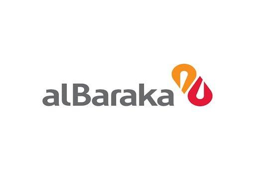 Albaraka Türk'ten dayanışma kampanyasına destek