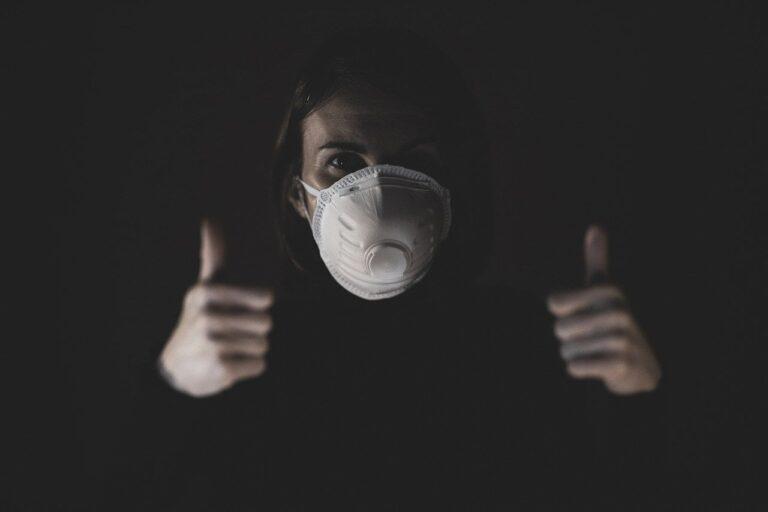 Ankara Üniversitesi açıkladı: Koronavirüs aşısında ilk adım atıldı