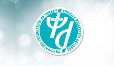 """Türkiye Psikiyatri Derneği """"Sağlık Çalışanlarına Destek Hattı"""" oluşturdu"""