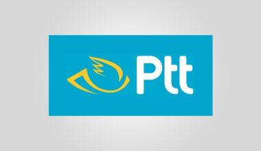 PTT bazı şubelerini kapatma kararı aldı