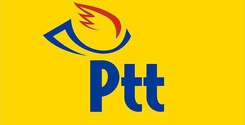 PTT personeline 2 bin TL destek ödemesi