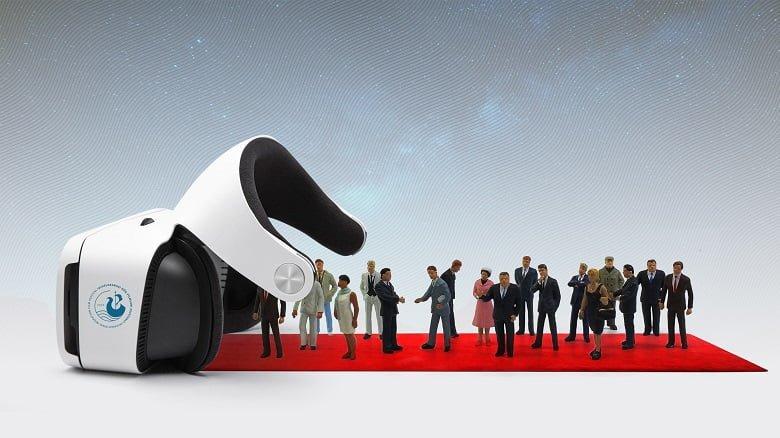 Uluslararası Göç Filmleri Festivali yakında