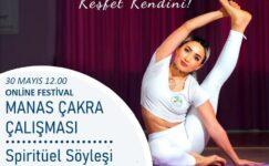 Covid-19'un bozduğu moralleri bozma festivali