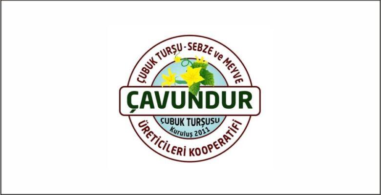 Çubuk Turşu ve Sebze Üreticileri Kooperatifi'nden çiftçilere uyarı