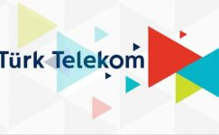 Türk Telekom'dan 'güvenli' e-posta