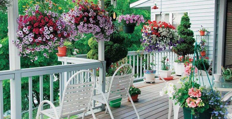 En Güzel Pencere, Balkon ve Teras Tasarım Yarışması