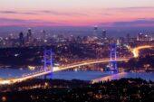 İstanbulluların yüzde 12,7'si İBB'den sosya destek alıyor