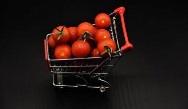 Marketlerdeki fiyat artışları için şeffaf ve detaylı denetleme yapılmalı
