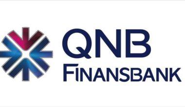 QNB Finansbank'tan Bayrama Özel İhtiyaç Kredisi