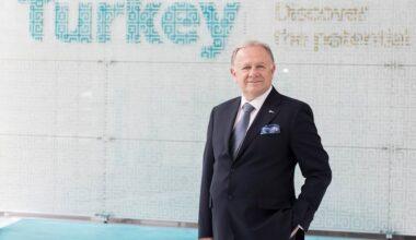 İlaç sektörünün yıldızı Türkiye olabilir