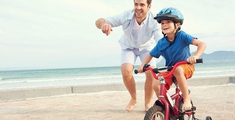 Yeni Normelde Çocuklu Ailelere 10 Tatil Kuralı