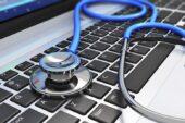 Hastanelere Yönelik Siber Saldırılar %60 Arttı