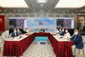 İBB'nin Reklam Alanlarını Kültür AŞ. İşletecek
