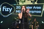 Ankaralı liseliler arasında All Star heyecanı