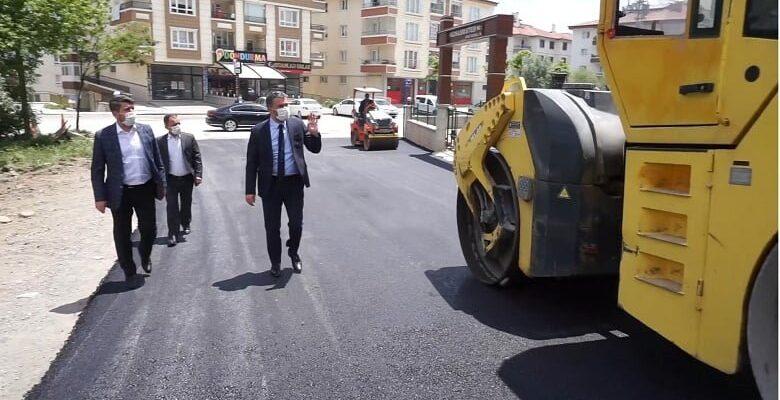 """3 Koldan'' Seferberlik"