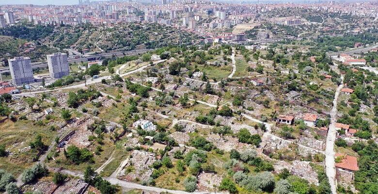 Büyükşehir Belediyesi Temmuz'da İhaleye Çıkıyor