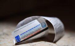 ASKİ Su Sayaçlarını Okuma ve Fatura Dağıtımına Yeniden Başladı