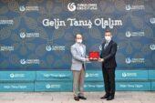 Mamak Belediyesi Yunus Emre Enstitüsü ile İşbirliğine imza attı