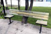 Parklar ve yeşil alanlarda Korona önlemi