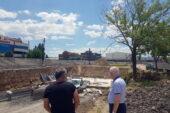 Yenimahalle'nin emekçileri yeni evlerine kavuşuyor