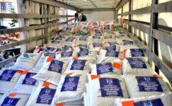 Macar fiğ tohumu desteği için rekor başvuru