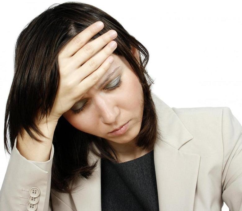 Değersizlik Duygusu Nedir? Nasıl Kurtulunur?