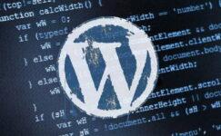 WordPress eklentisinde kritik güvenlik açığı