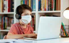 Yüz yüze eğitimde koronavirüs önlemlerine uyulmalı