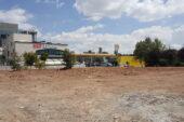 Çankaya'dan yeni bir park daha