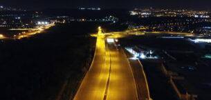 Başkentte elektrik hattı yenileme çalışmaları başlıyor