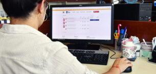 'Afiyet ver' kampanyası rekora koşuyor
